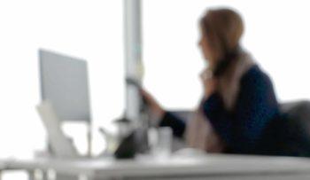 Claremont IT Services