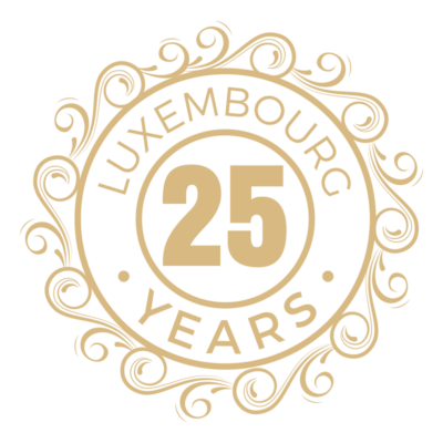Claremont 25 Years