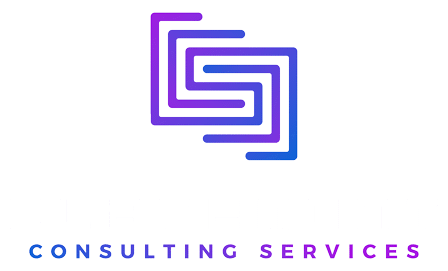 Claremont Consulting Services Logo